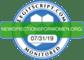 legitscript-logo