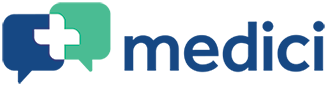 medici_hoz-logo-2019