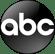 New-ABC-logo