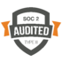 SOC2-TypeII-Audited_logo (2) (2)