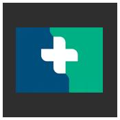 medici_logo-PA-Icon-NewBrand