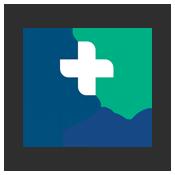 medici_logo-PR-Icon-NewBrand