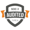 soc2 audited