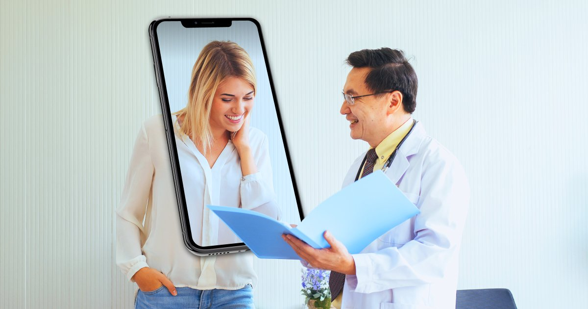 Quickly Add Telemedicine To Your Practice In 3 Easy Steps With Medici