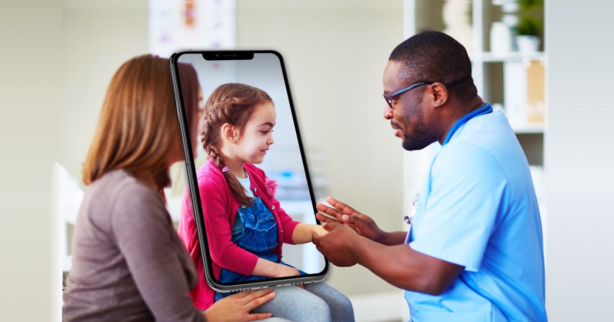 Selecting Telemedicine Software: Top 5 Questions to Ask