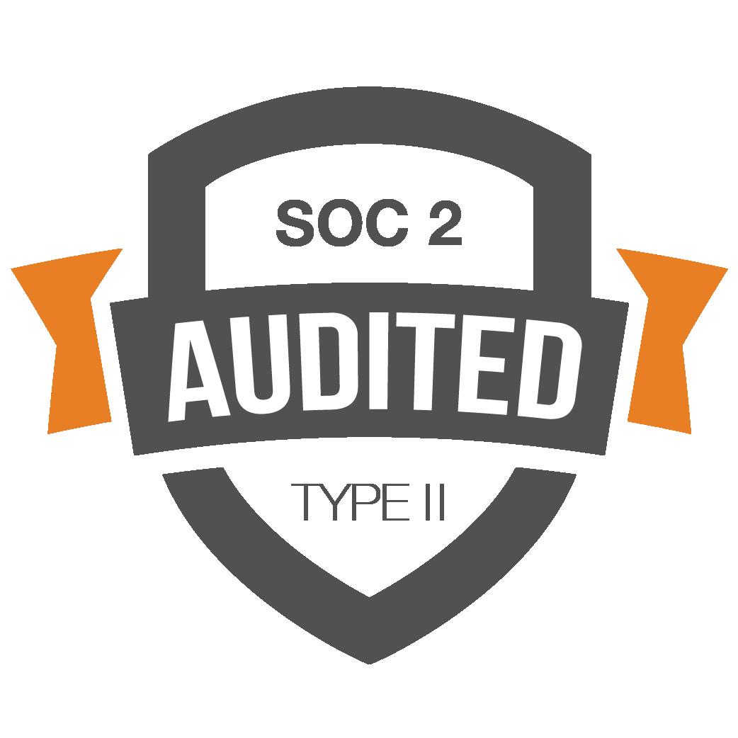 Medici Receives SOC 2 Type II Attestation
