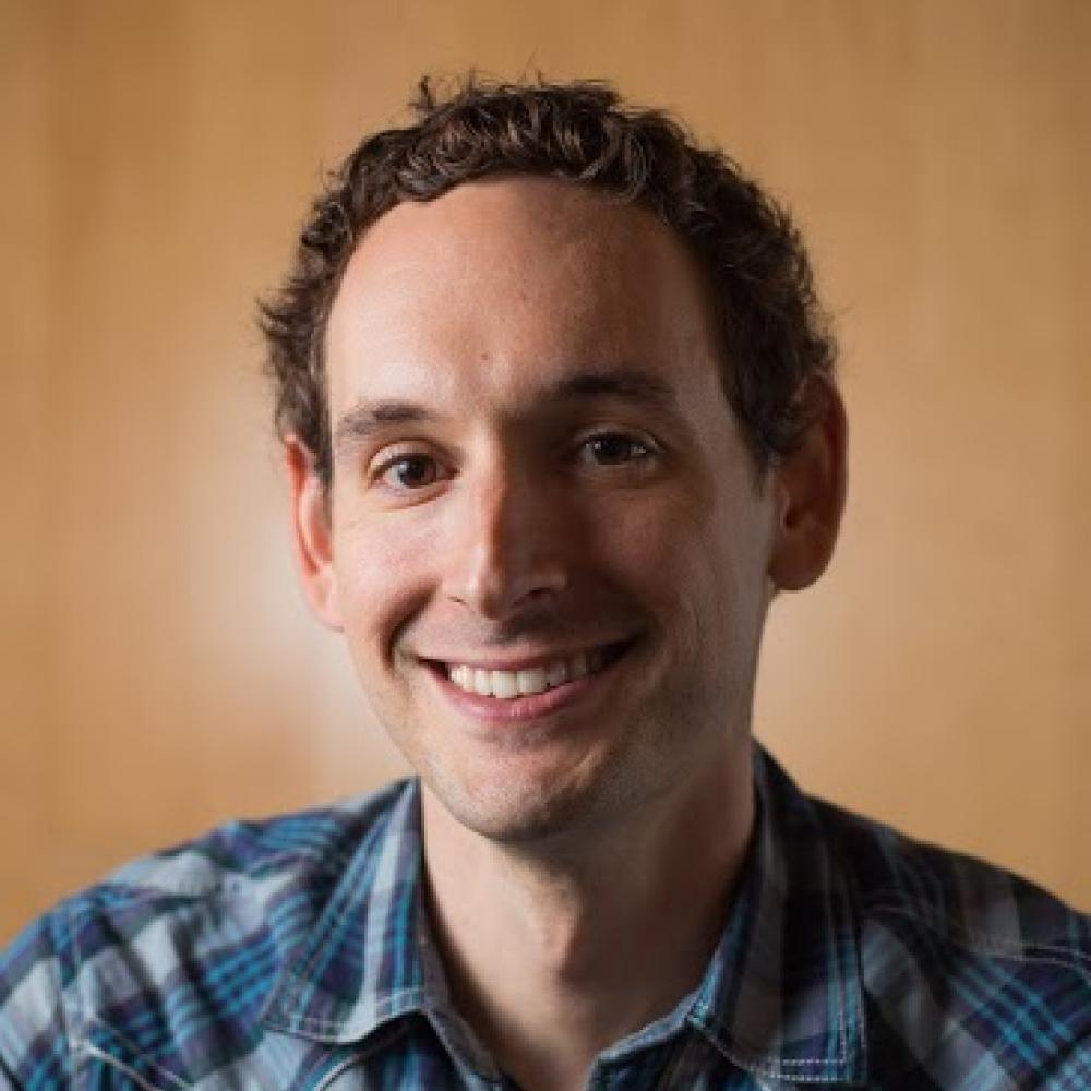 Eric Katz