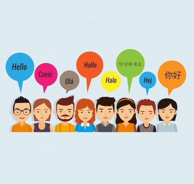 Medici Adds 20 New Languages to Chat Functionality of Telehealth Mobile App