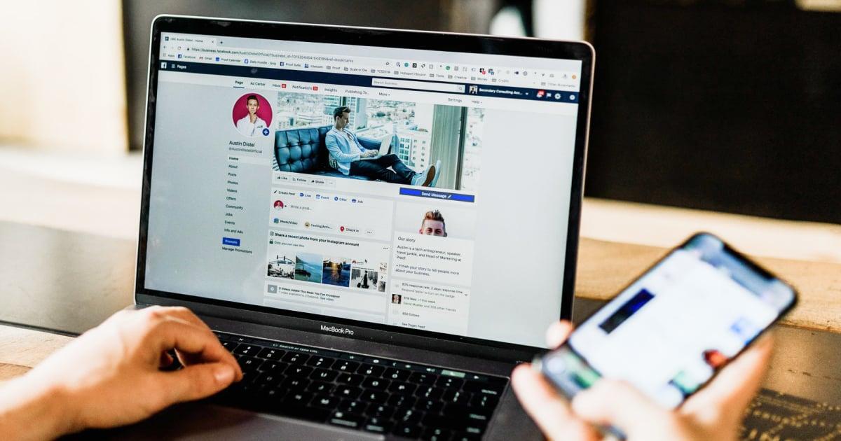 5 Benefits of Social Media for Doctors